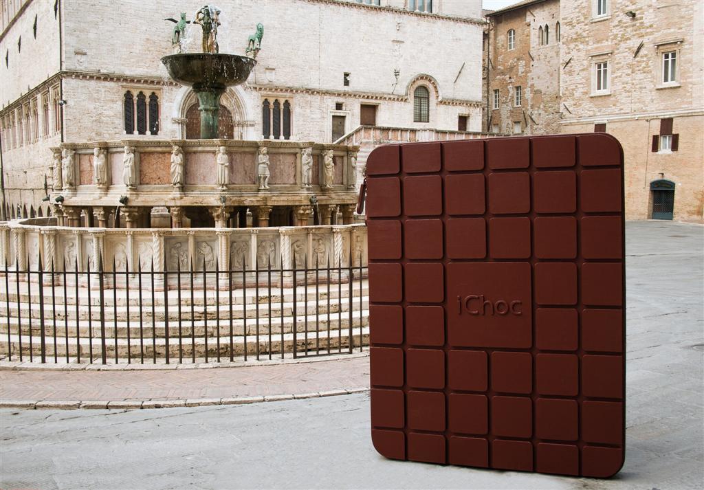 al falchetto perugia chocolate - photo#48