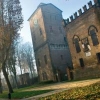 Rocca Parma