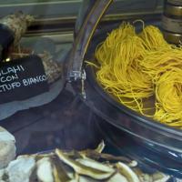 Prodotti tipici cucina delle Langhe