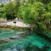 L'Abruzzo in un weekend