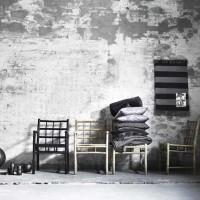 Il nuovo stile danese di Tine Kjeldsen