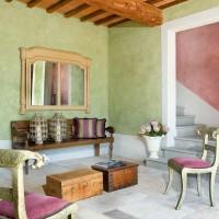 Memorie d'Oriente in Toscana