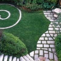 Giardino Art & Craft