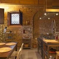 interno cucina2
