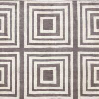 La filosofia del tappeto