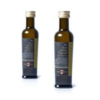 Olio extravergine di oliva – Salvadonica Borgo del Chianti