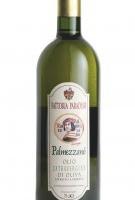 Olio extravergine di oliva – Fattoria Paradiso