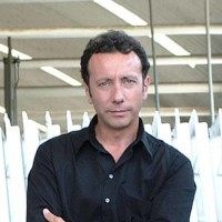 Gianfranco_Colamedici_Dir.Gen.Colavene