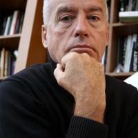 Marc Sadler, designer di Active Wash, per Colavene