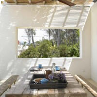 casa elena lopez-fonta Palma. N.E.-015536-2