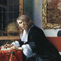 Scuderie-del-Quirinale-Vermeer-ma-non-solo-Vermeer_h_partb