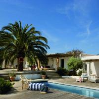 Una combinazione perfetta a Formentera