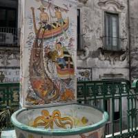 Ceramica di Vietri