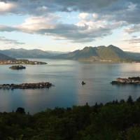 Isole Borromee_daCampino_ph_Silvia_LongoDorni