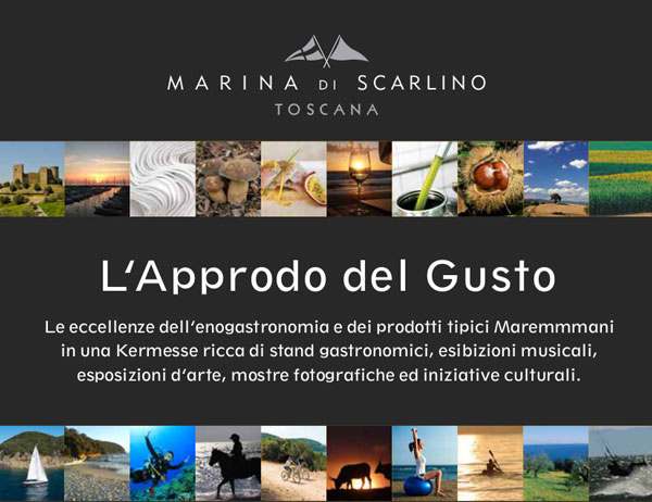 Evento-marina-di-scarlino