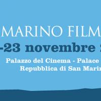 Febal Casa al Festival di San Marino