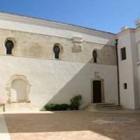 Palazzo Baronale di Scanzano Jonico - Ph: aptbasilicata