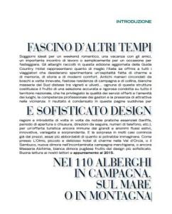 Schermata 2014-02-17 a 11.55.51