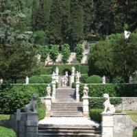 Villa di Schio