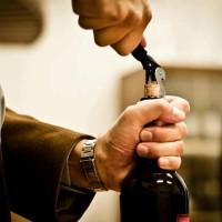 Bottiglia Citra