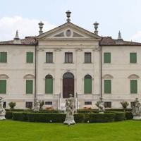 Montecchio Maggiore - Villa Cordellina Lombardi (ph: shutterstock)