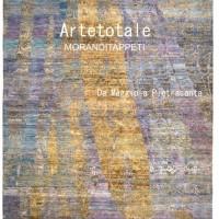 Artetotale, la galleria da maggio a Pietrasanta