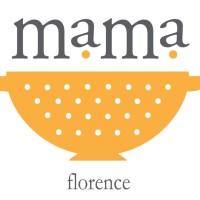 MAMA Florence
