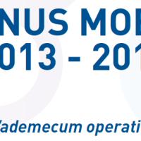 Bonus Mobili 2013-2014