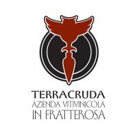 terracruda-logo