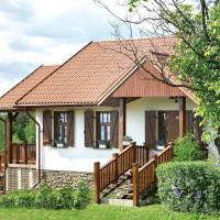 Il cottage di Magda e Jerzy