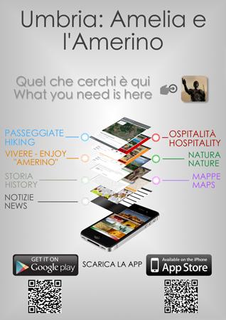 manifesto_app_ameria-2014