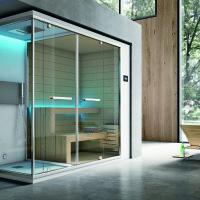 Sauna Vita Ethos