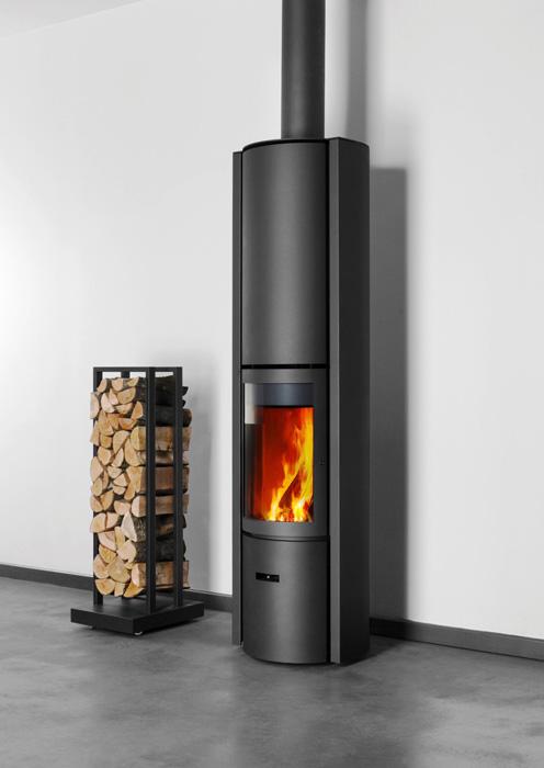 stuv 30 compact alto di montexport un calore lunga durata. Black Bedroom Furniture Sets. Home Design Ideas