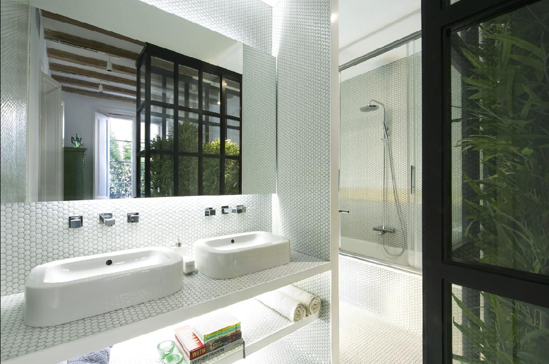 Vasca Da Bagno Spagnolo : Relax guida alla vasca da bagno con idromassaggio