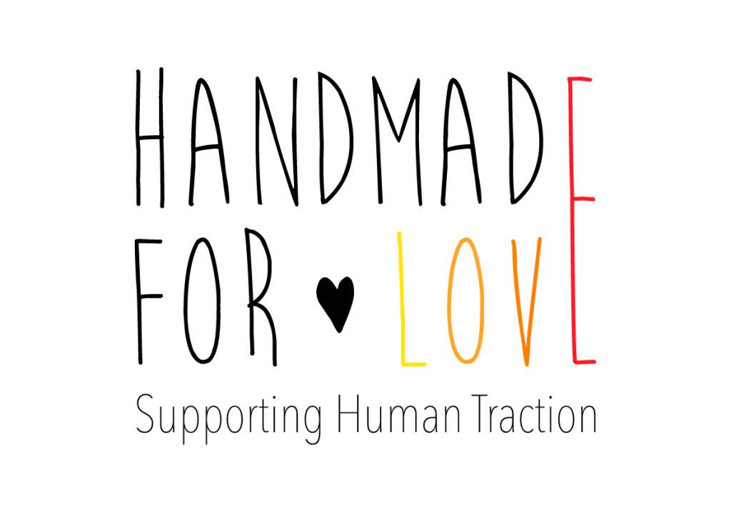 Handmade for love