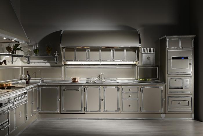 artigianalit estetica e tecnologia l 39 anima di officine gullo ville casali. Black Bedroom Furniture Sets. Home Design Ideas