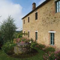 Storia incantata a Castelnuovo Berardenga