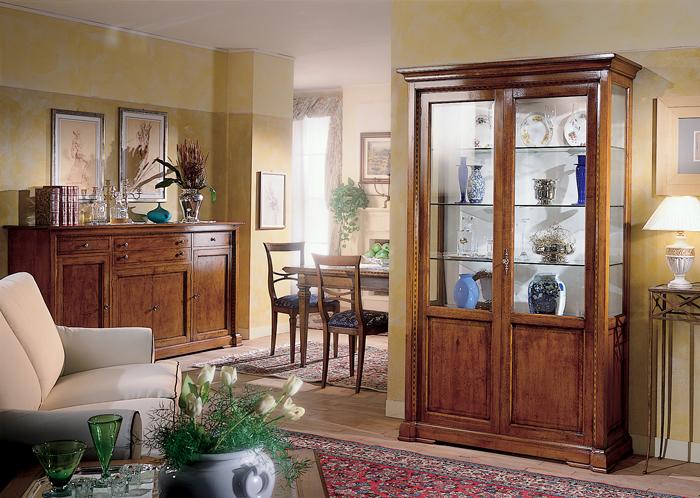 Finest bassano mobili with mobili stile toscano - Mobili stile toscano ...