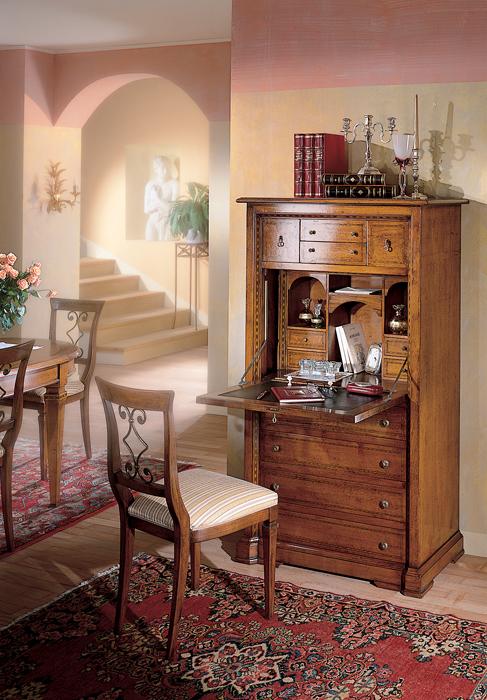 Bassano mobili stile e qualit firmati italia ville for Mobili bassano del grappa