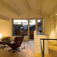 FORMZONE-Christian-Speck-Sott-Pare-31-renovation-on-flodeau.com-16