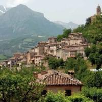 Fermo: patria del turismo e della cultura