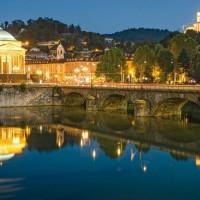 Torino: grande cultura, piccola spesa