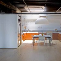 cucina made-in italy