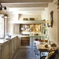 joie de vivre in un appartamento di Firenze
