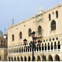 Venezia: un percorso di valorizzazione
