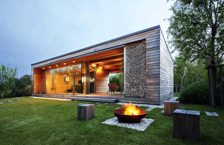Casa vacanze stile geometrico ed elegante ville casali for La migliore casa progetta lo stile indiano