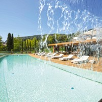 Aggiungere una piscina: ampliamento di prestigio