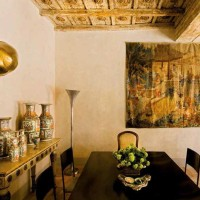 attico roma