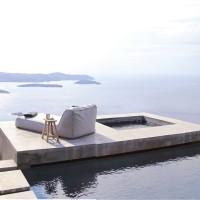 Incanto greco: una residenza da sogno