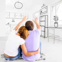 A Cersaie progetti la tua casa con noi!